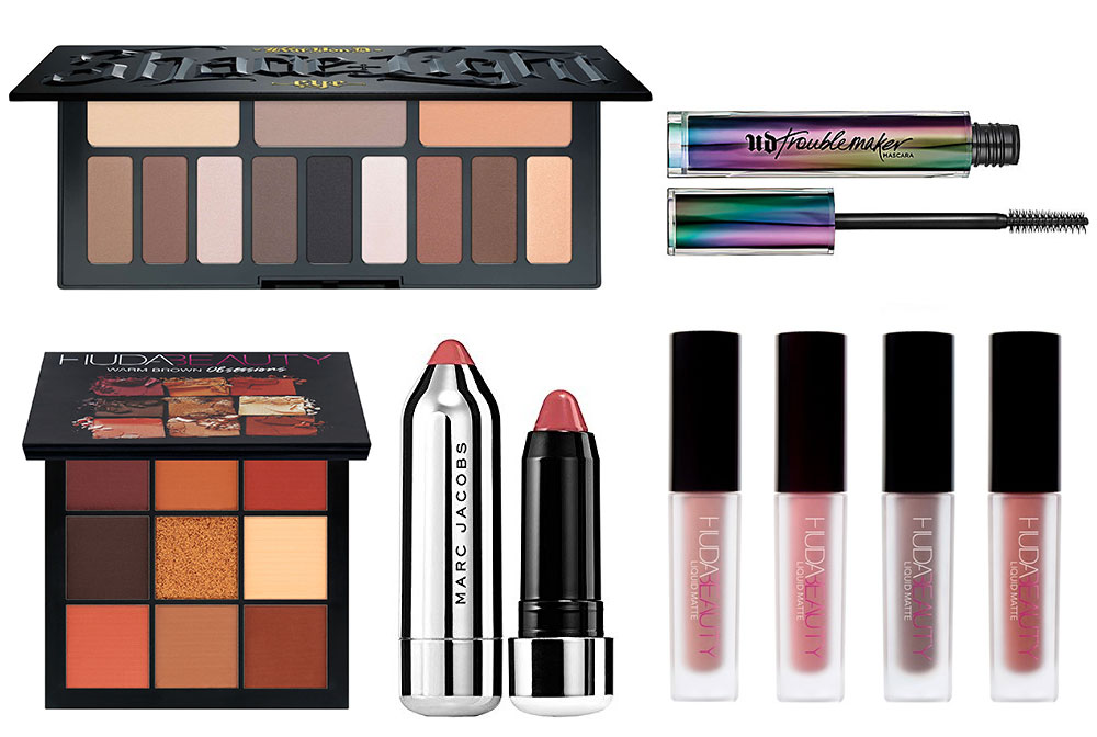 Best websites to buy make up online