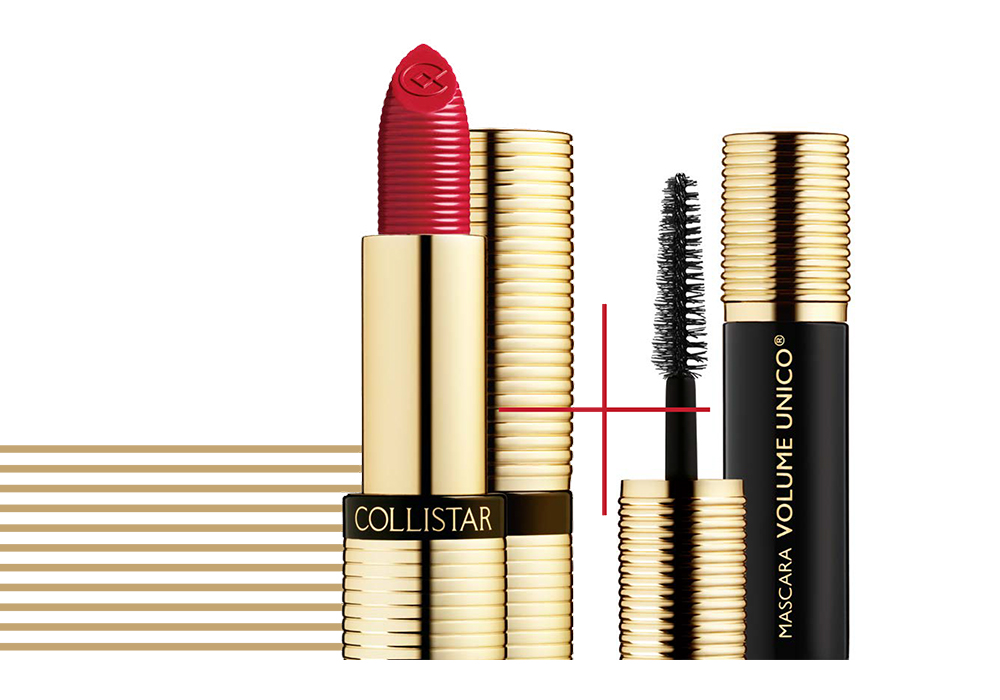 Collistar Mascara Single volume