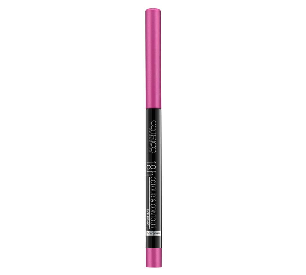 Catrice automatic lip pencils