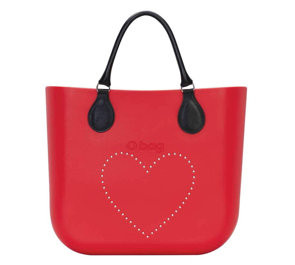 Valentine's Day Bag O Bag 2018
