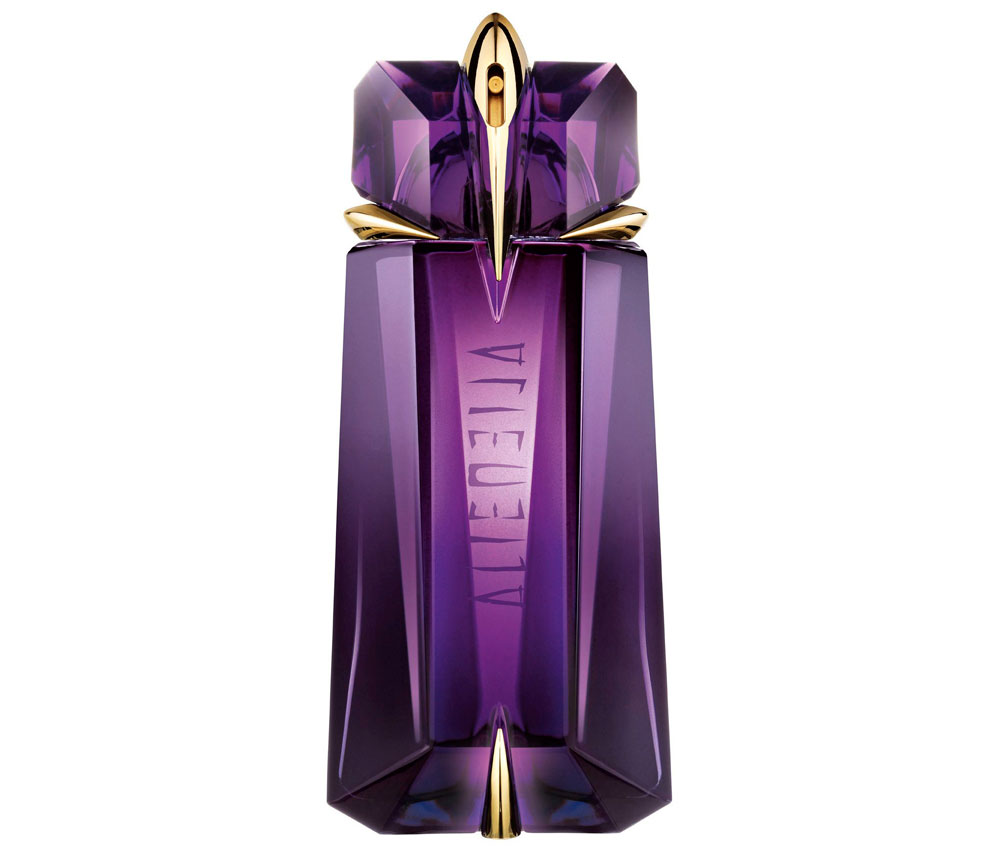Alien Perfume Price Where To Buy Opinions Our Best Style