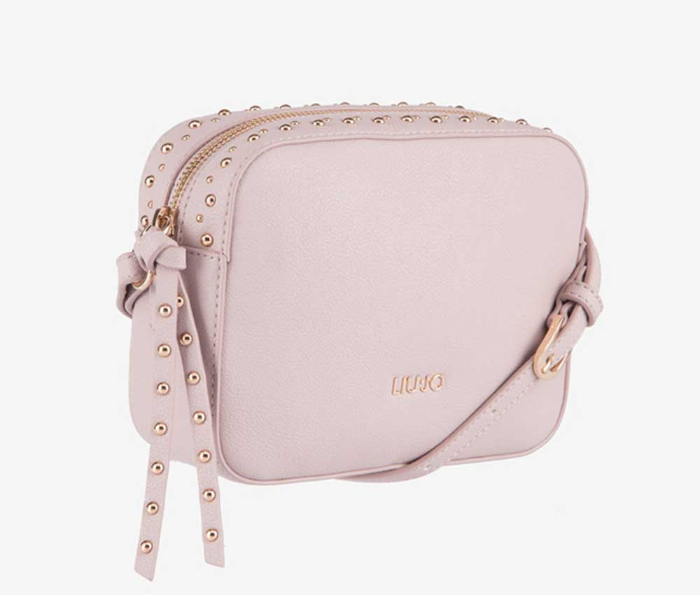 Bags Liu Jo autumn winter 2018 2019  Photos and Prices - Our best Style 958d066907d