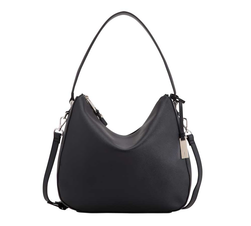 bf19bd85bd1f Carpisa Bags 2018 spring summer  Photos and Prices - Our best Style