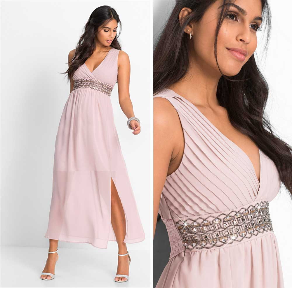 2018 ceremony dress