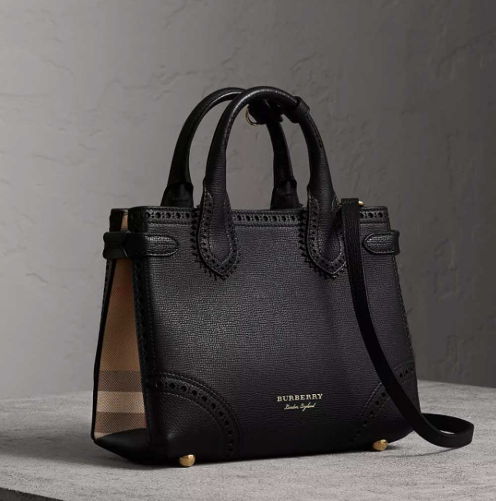 Burberry Bags Spring Summer 2020