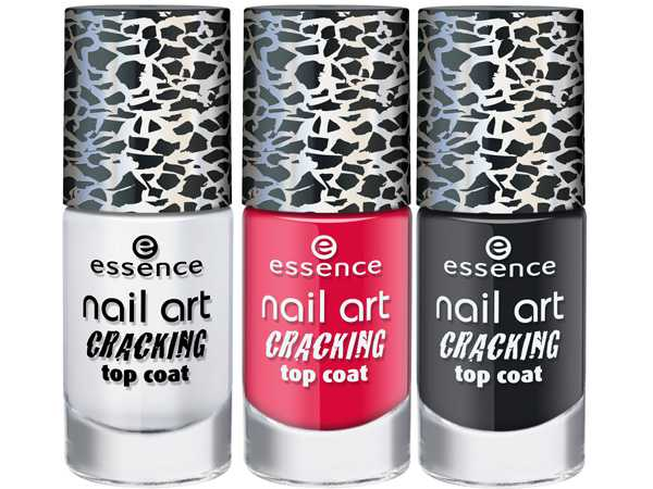Essence-enamel-and-nail-art-600-25