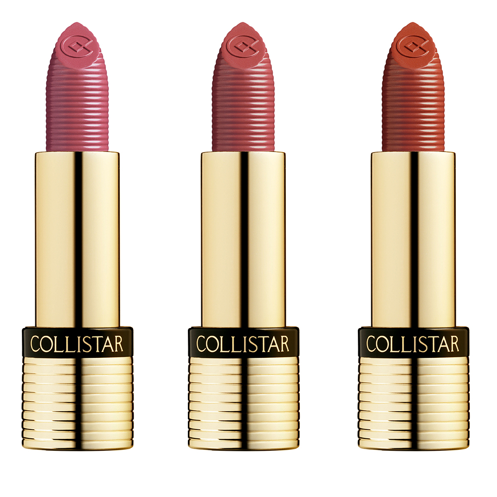 Collistar Lipstick Single Lipstick