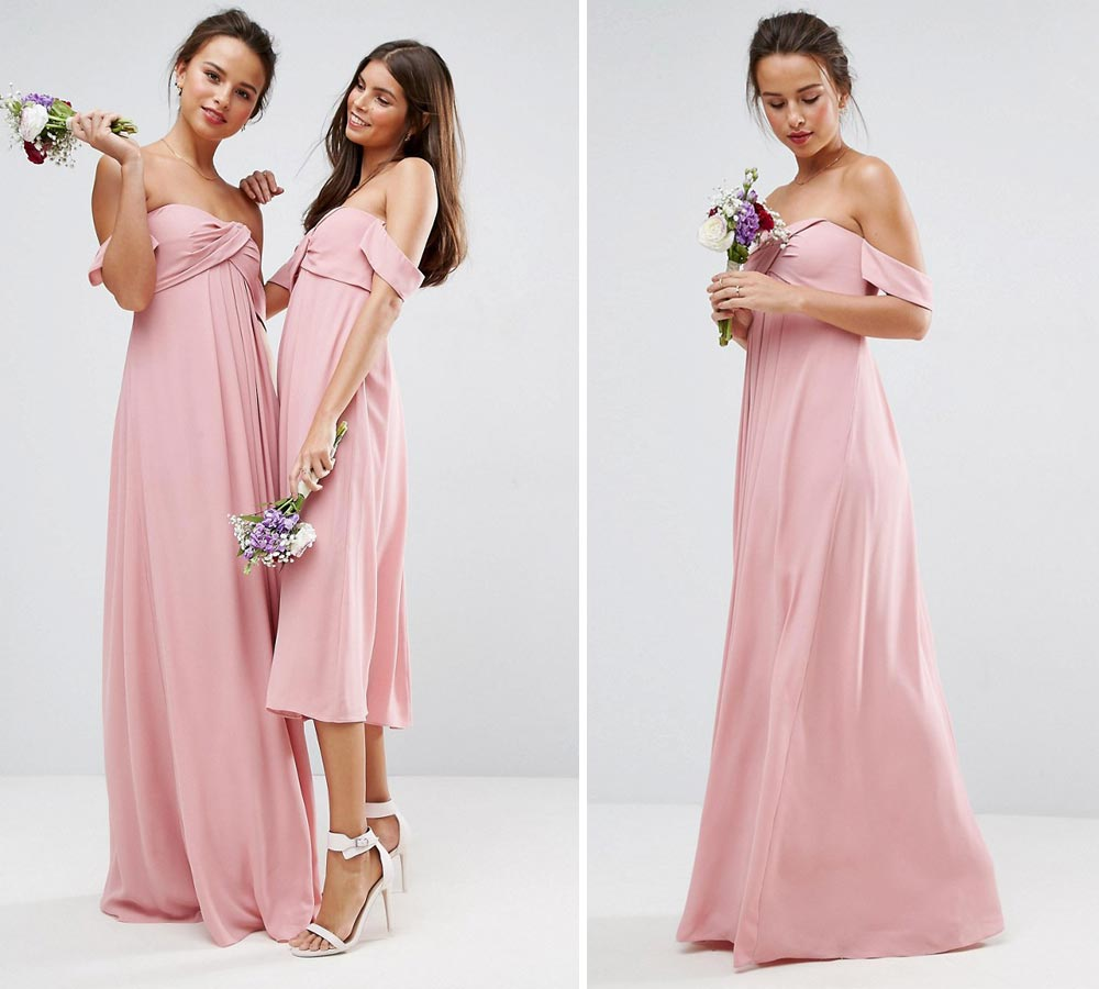low cost long formal dresses