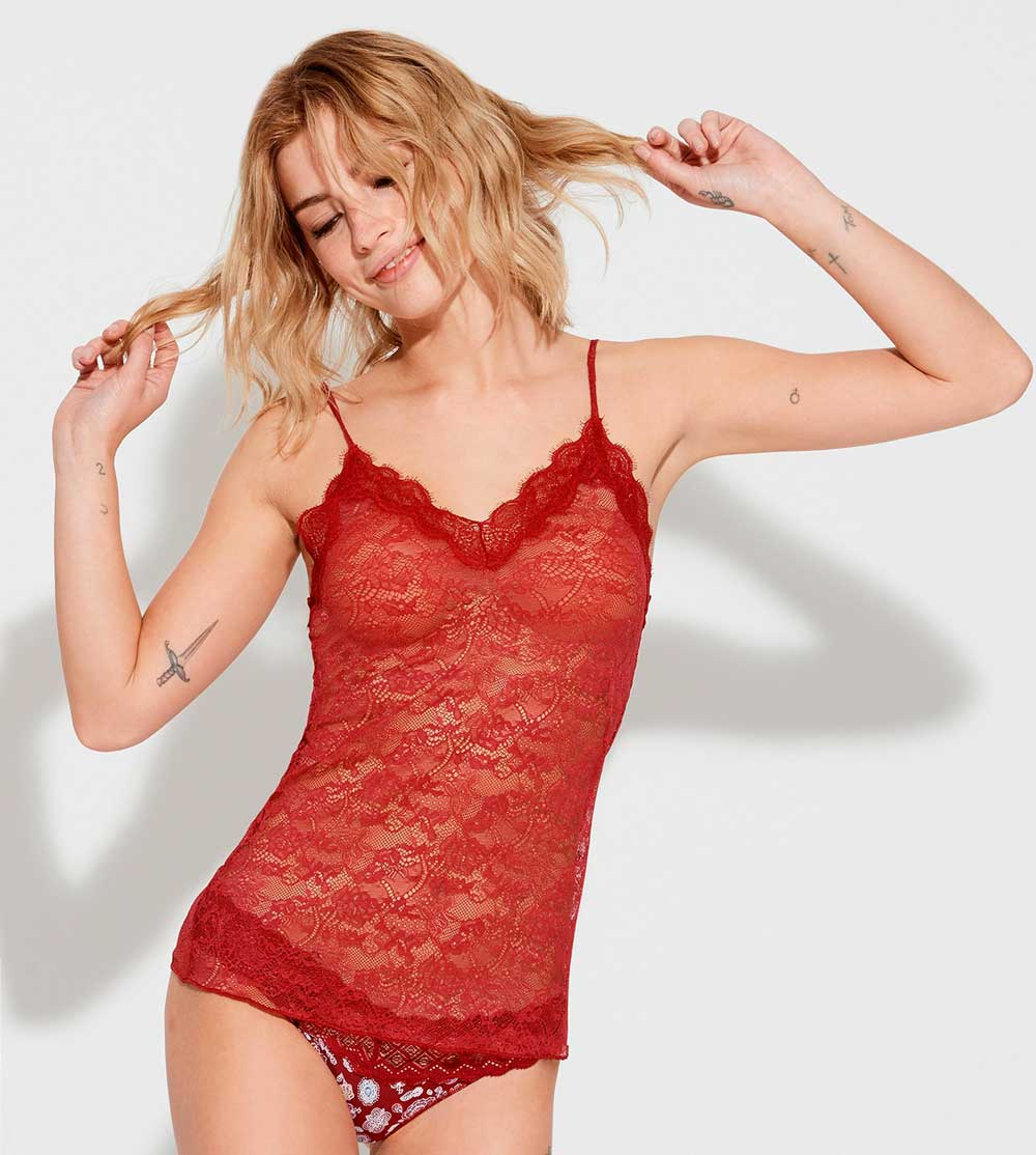 Tezenis Christmas 2017: all the gift ideas, photos and prices