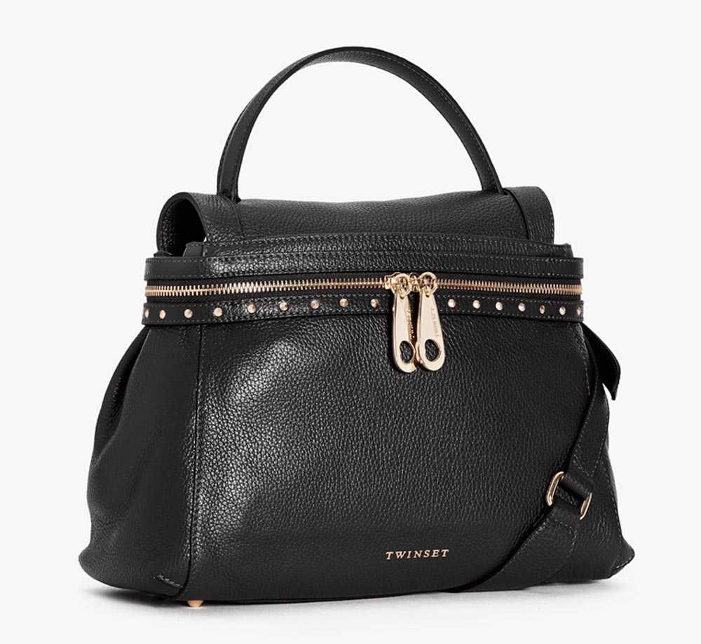 Twin Set bags fall winter 2017: collection
