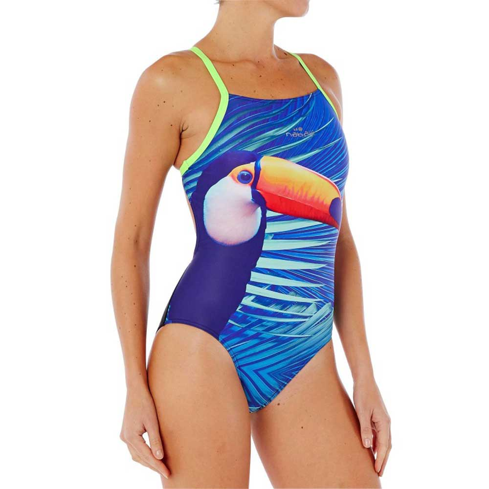 Decathlon Costumes 2018 Photos And Prices Our Best Style