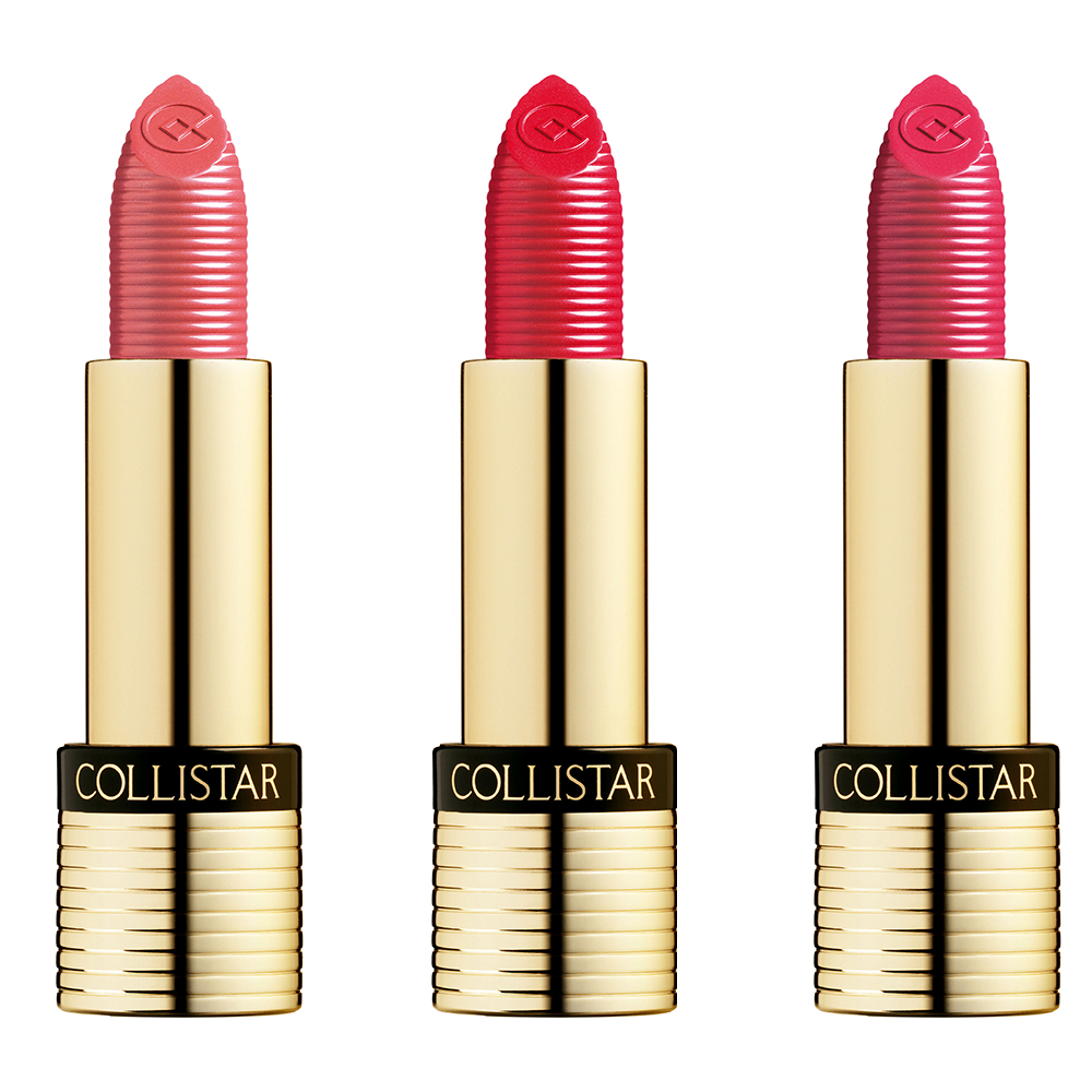 Collistar Single Lipstick Lipstick