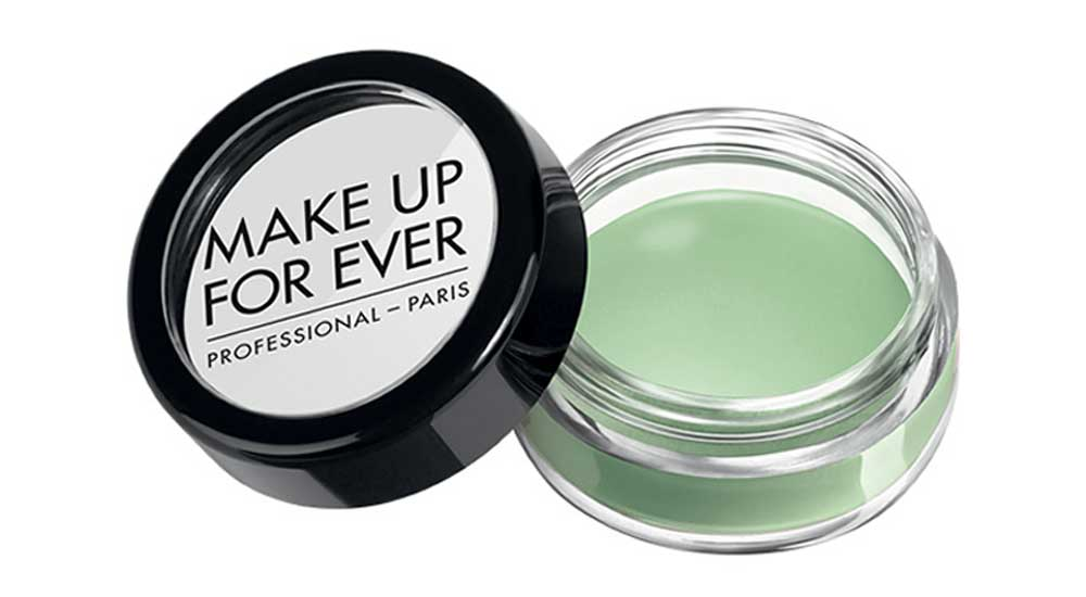 Make Up For Ever Camouflage Cream Anti-imperfections
