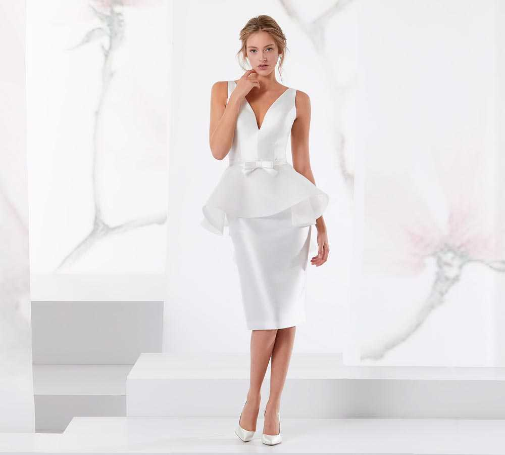 Nicole spose 2018: Clothing and Prices collection catalog