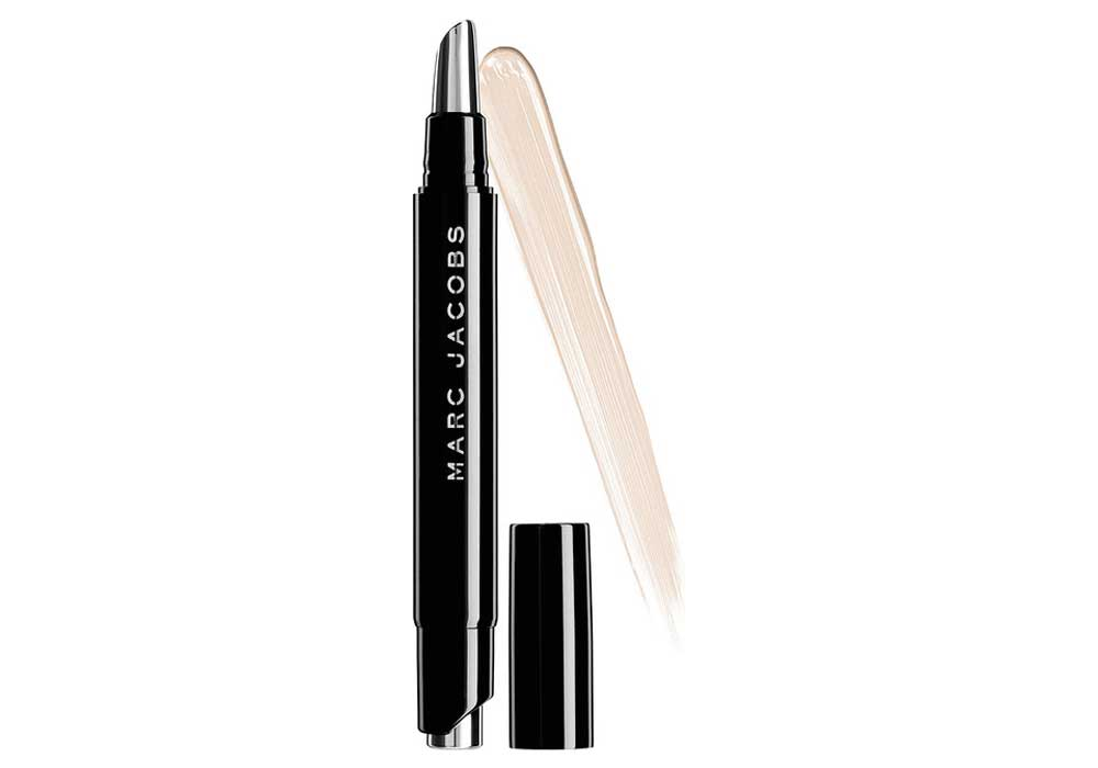 Marc Jacobs Beauty Remedy Concealer