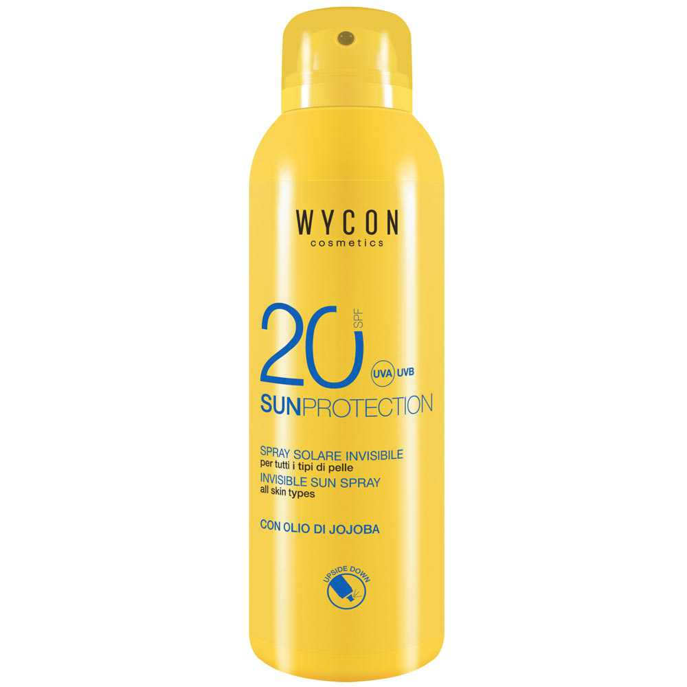 Wycon Solar 2017, all products and prices