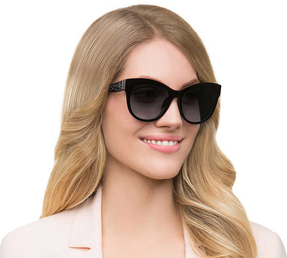 Swarovski sunglasses: Catalog 2018