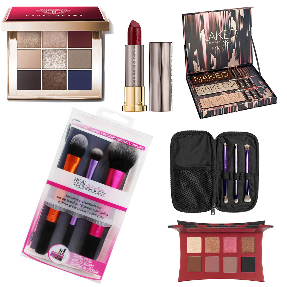 Lookfantastic sale 2018: the best products on offer!