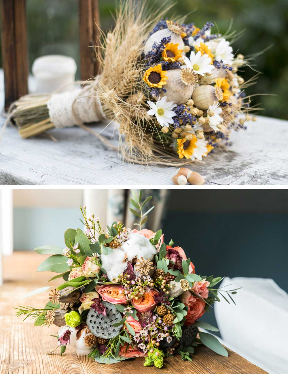 Bouquet Sposa Halloween.Bridal Bouquet 150 Images Of The Most Beautiful Our Best Style