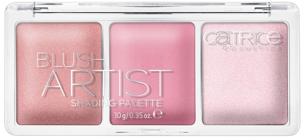 Catrice make up Spring Summer 2016: all the news