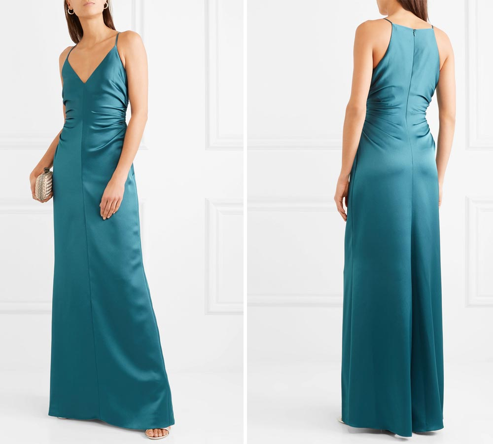 long dresses for ladies