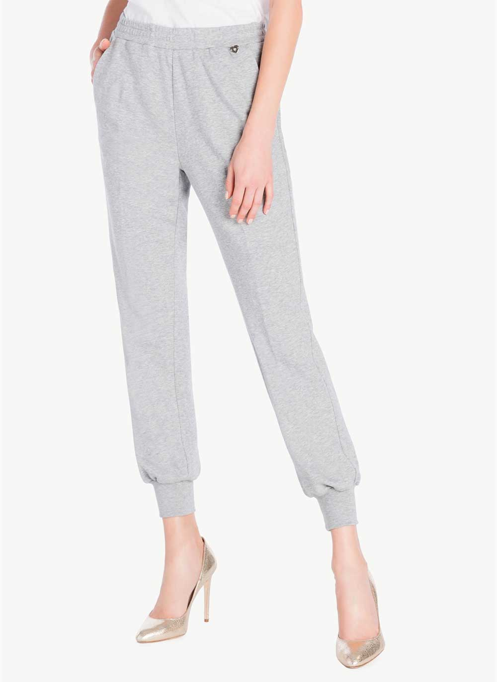 Twin Set joggers spring 2018