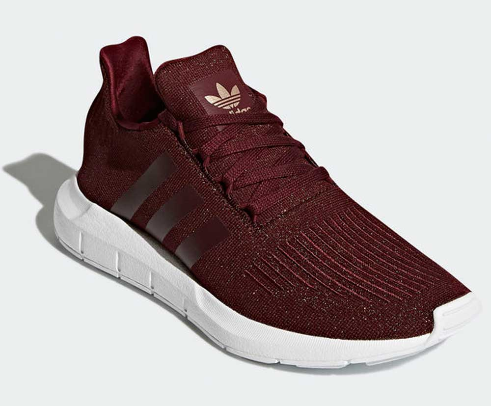 Adidas women's shoes 2018