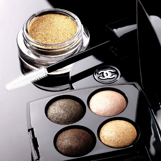Chanel Les Expressions