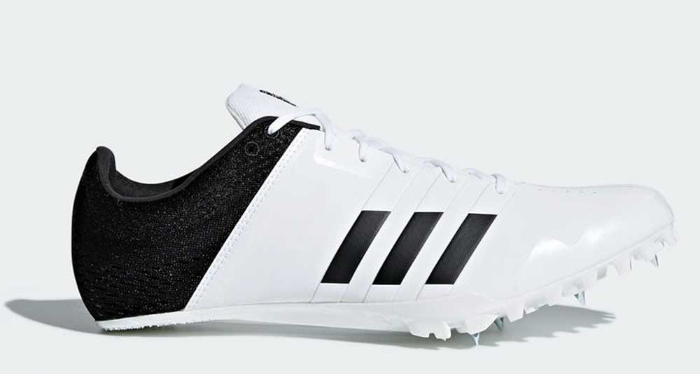 athletic shoes man Adidas 2018