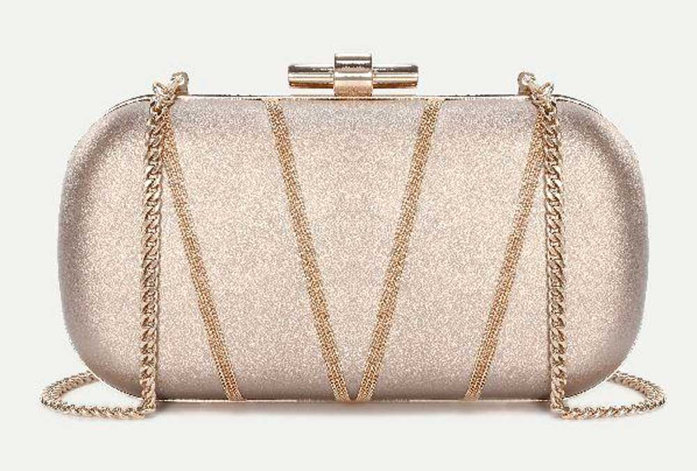 the best attitude 23090 eab54 Liu Jo bags spring summer 2018: Photos and Prices - Our best ...