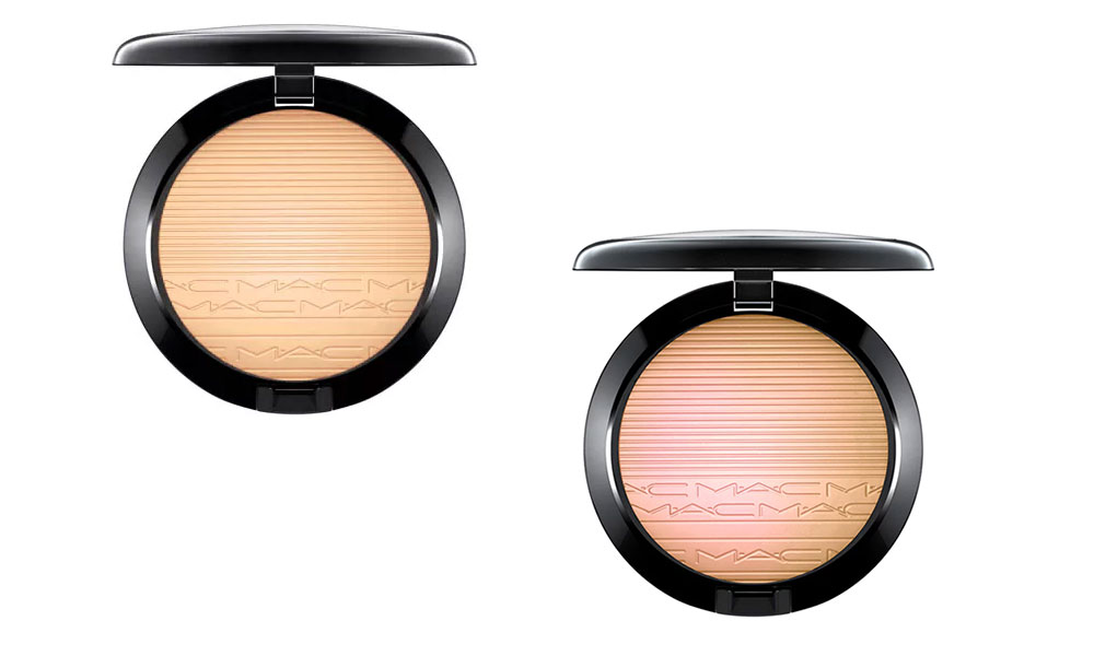 Mac illuminating Extra Dimension Skinfinish
