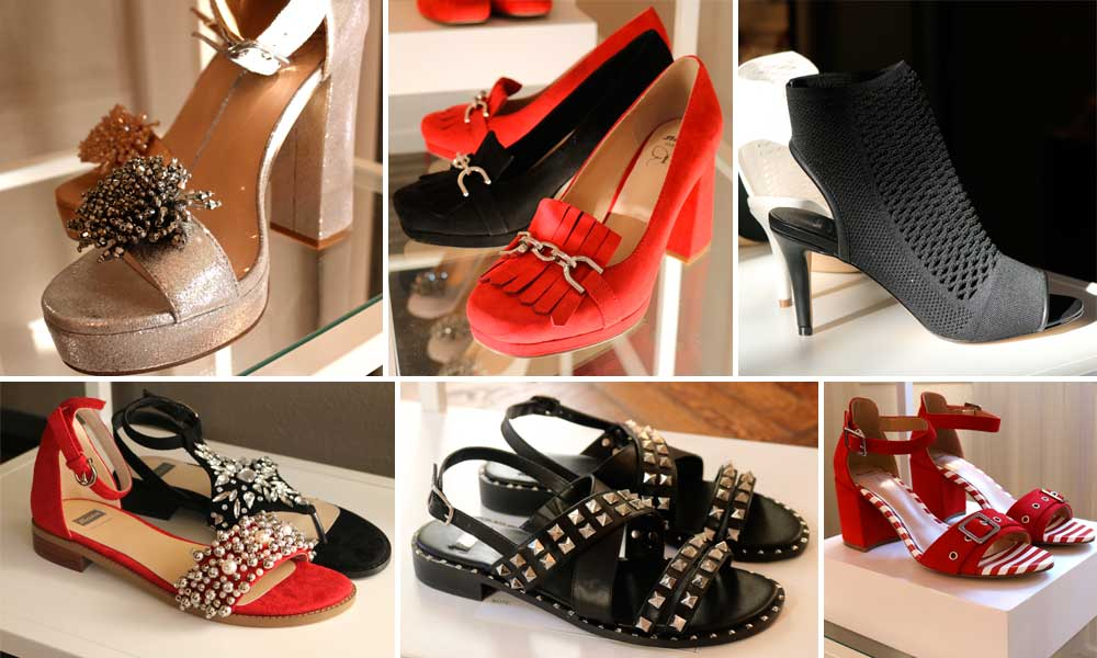 Summer Our Style Best Shoes 2018collection Bata 5laj4r Spring 08mwvnN