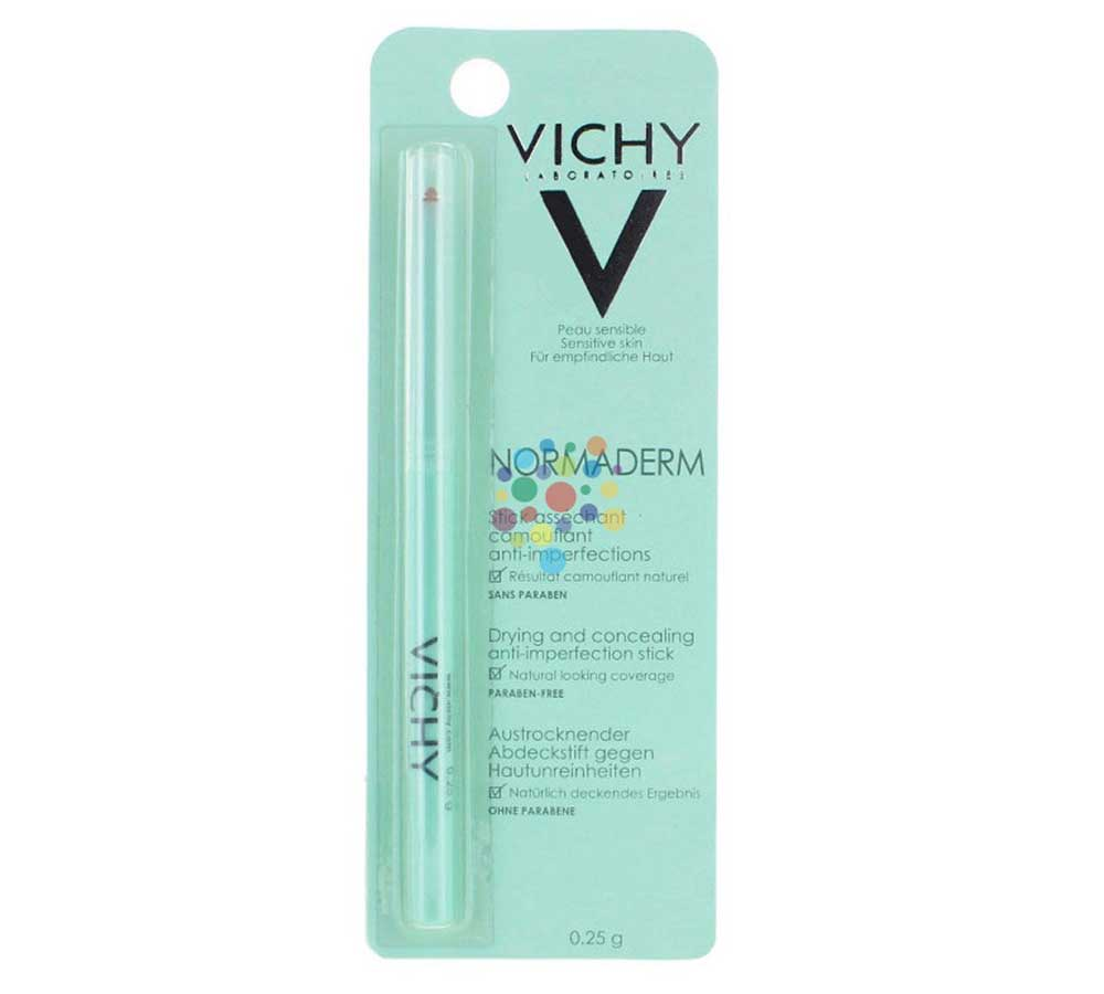Normaderm Vichy Stick Anti-imperfections