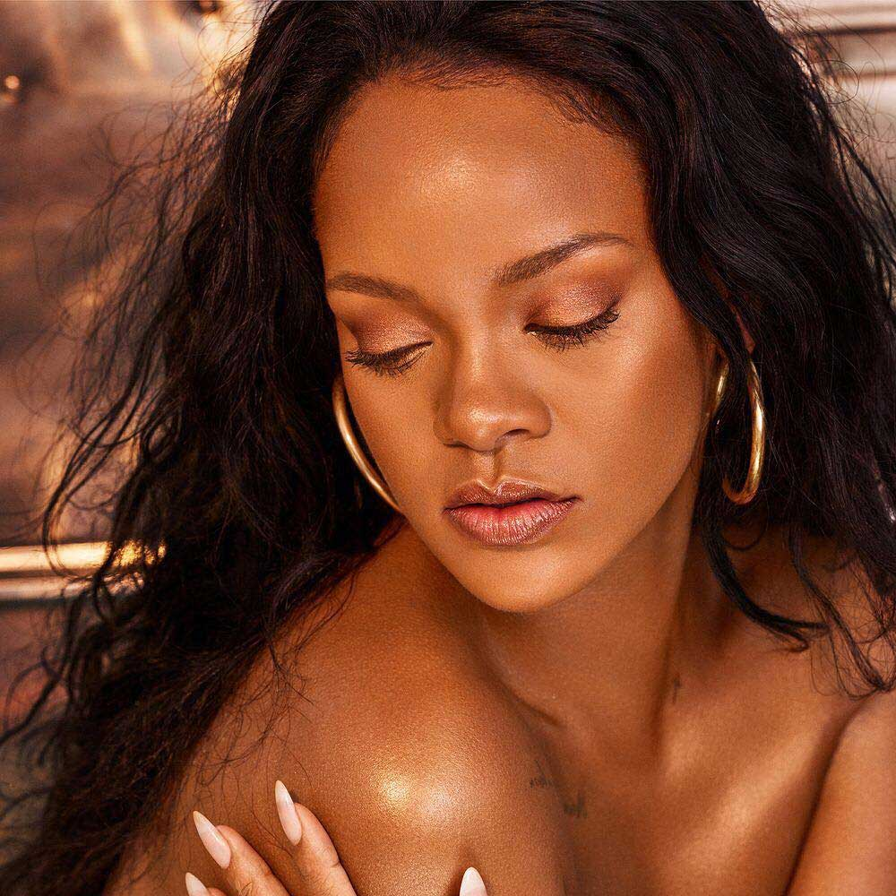 Fenty Beauty Rihanna